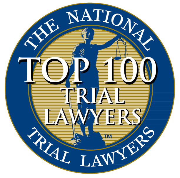 Best Reviewed Personal Injury Lawyer In San Diego California