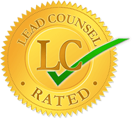 Top rated Auto Accident Lawyer In San Diego